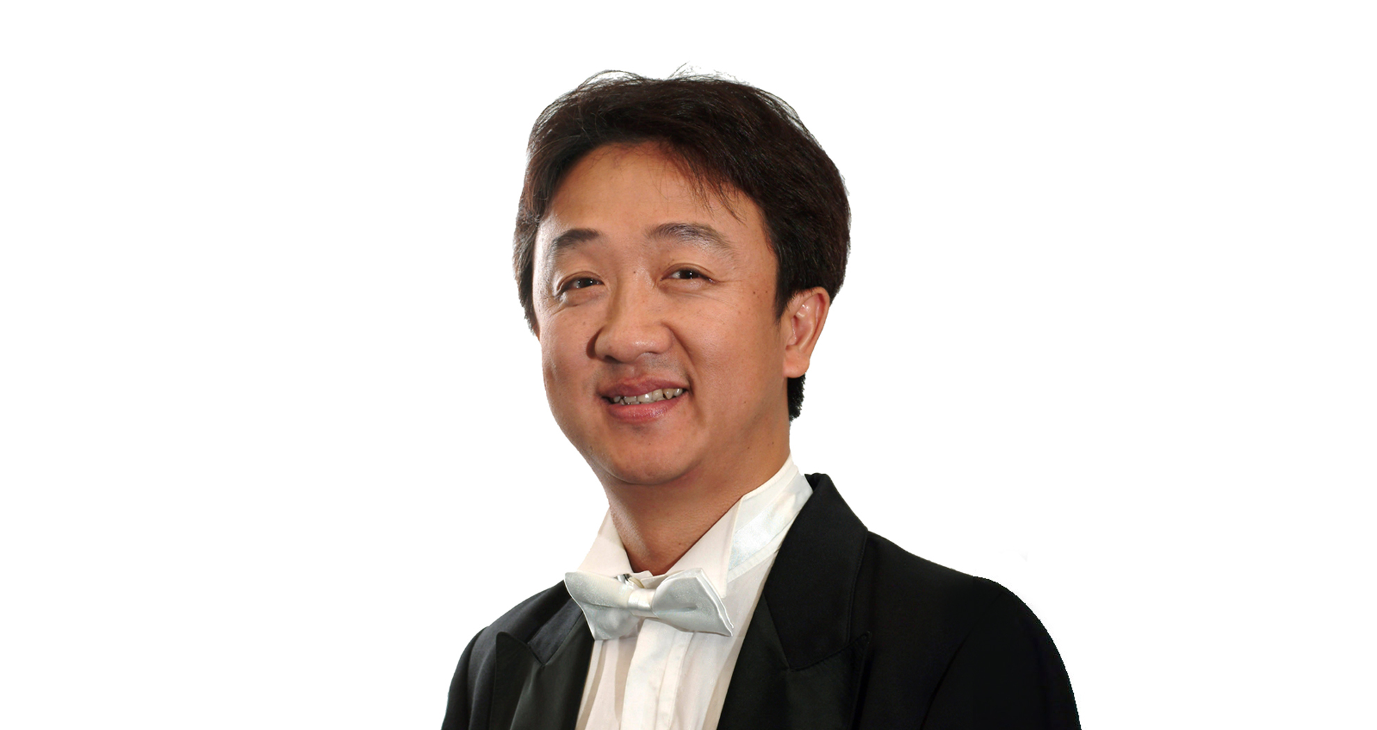 gao-jian