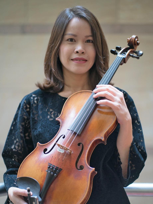 janice-tsai