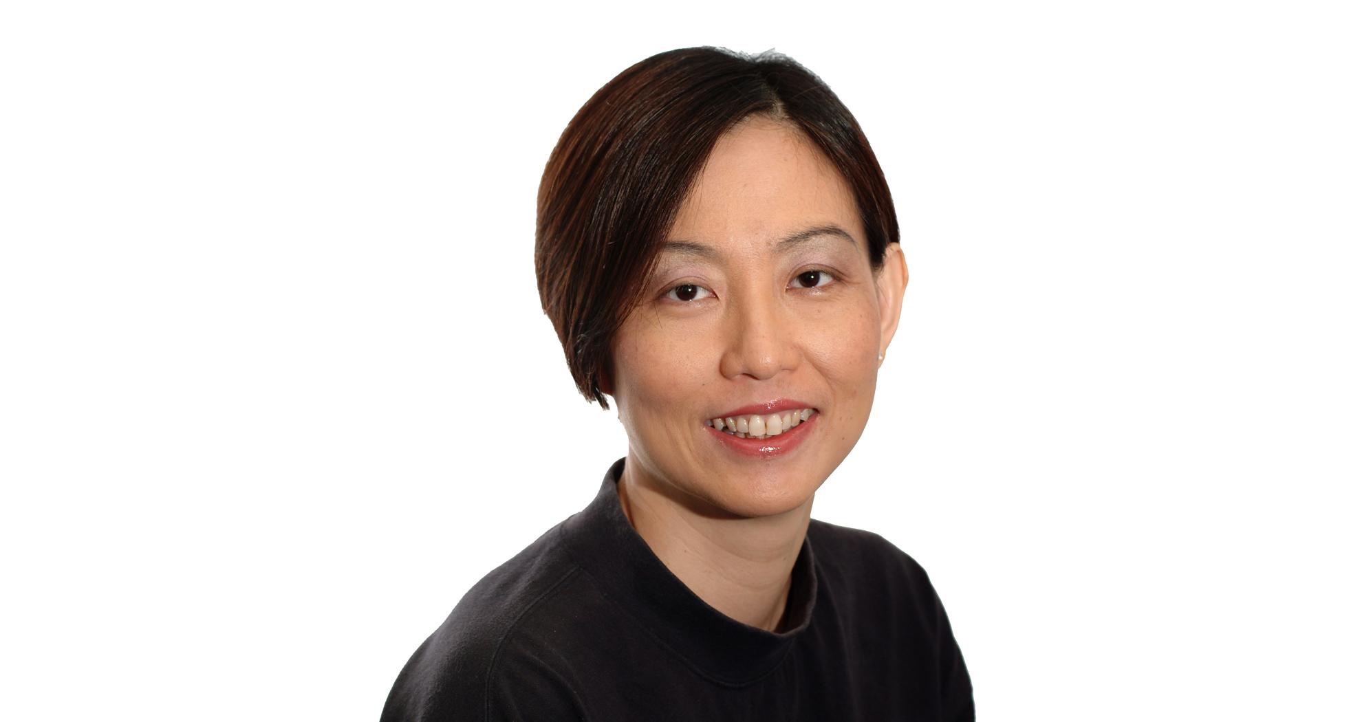 karen-yeo