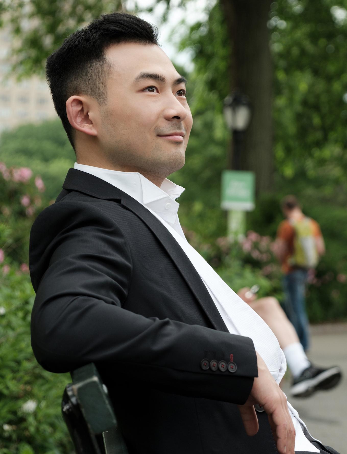 zhao-tian
