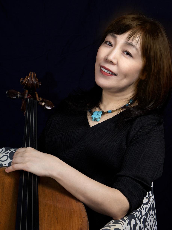 wang-yan
