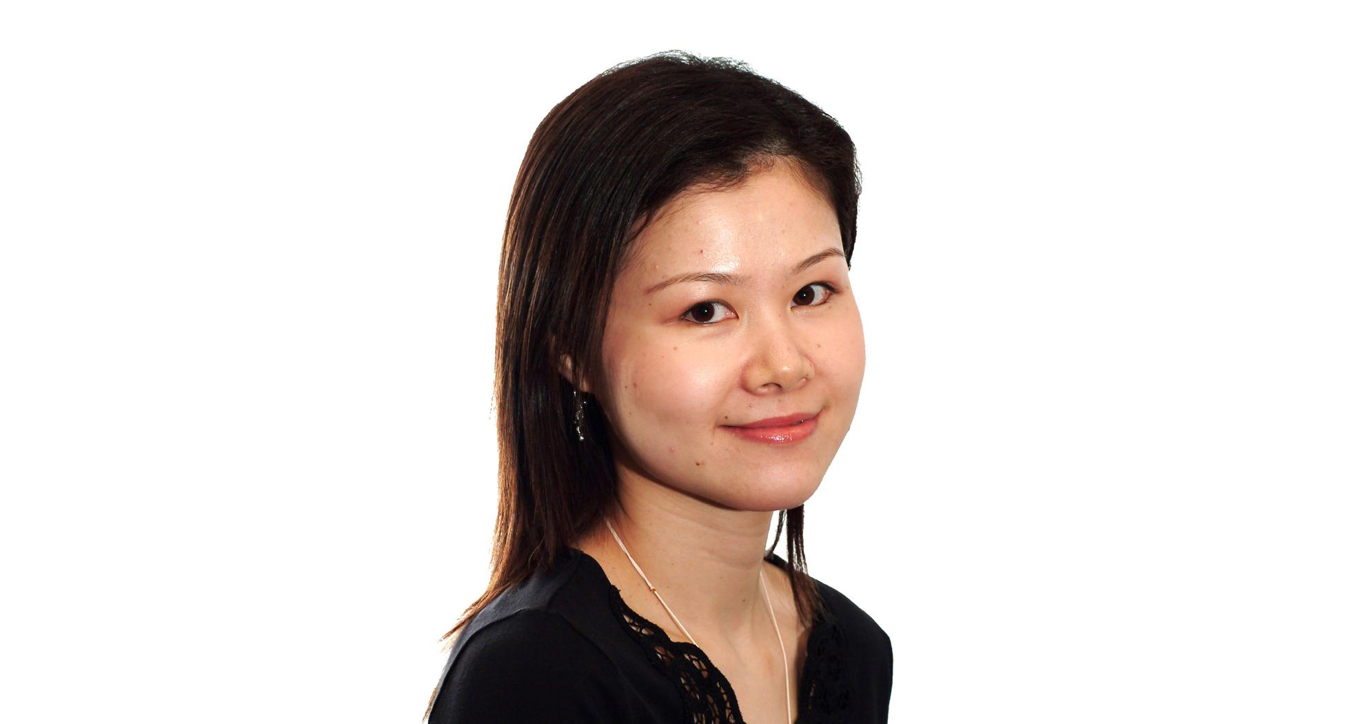 wei-zhe