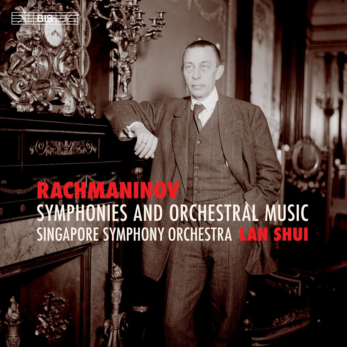 rachmaninov-symphonies-and-orchestral-music