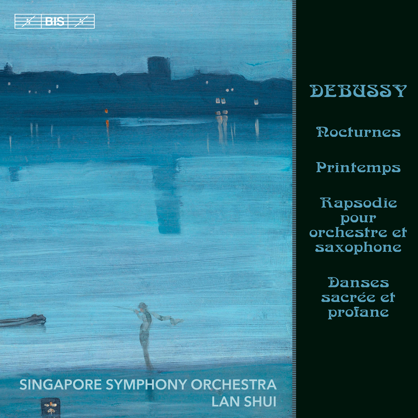 debussy-nocturnes-and-other-works