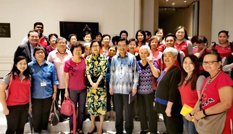 New SSO Season: Celebrating Community and the Arts