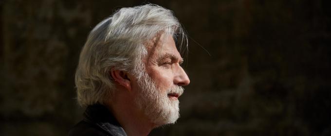 Krystian Zimerman: Beethoven Piano Concertos 1 & 2