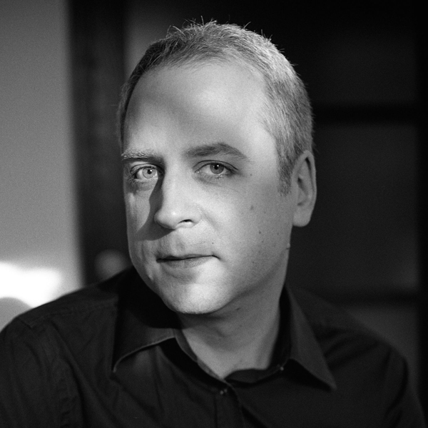 25th Singapore International Piano Festival - Jeremy Denk