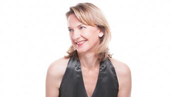 Sabine Meyer · Mozart Clarinet Concerto