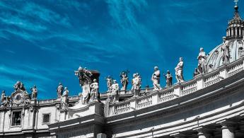 Baroque Festival - Orpheus of Rome