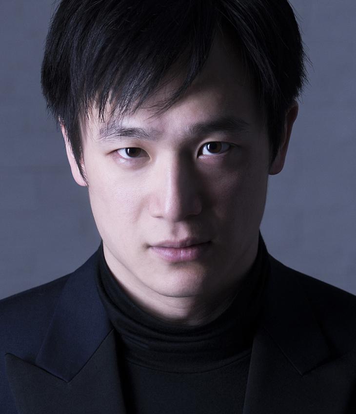 24th Singapore International Piano Festival – Wong Chiyan