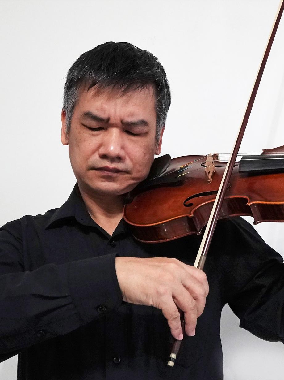 jin-li