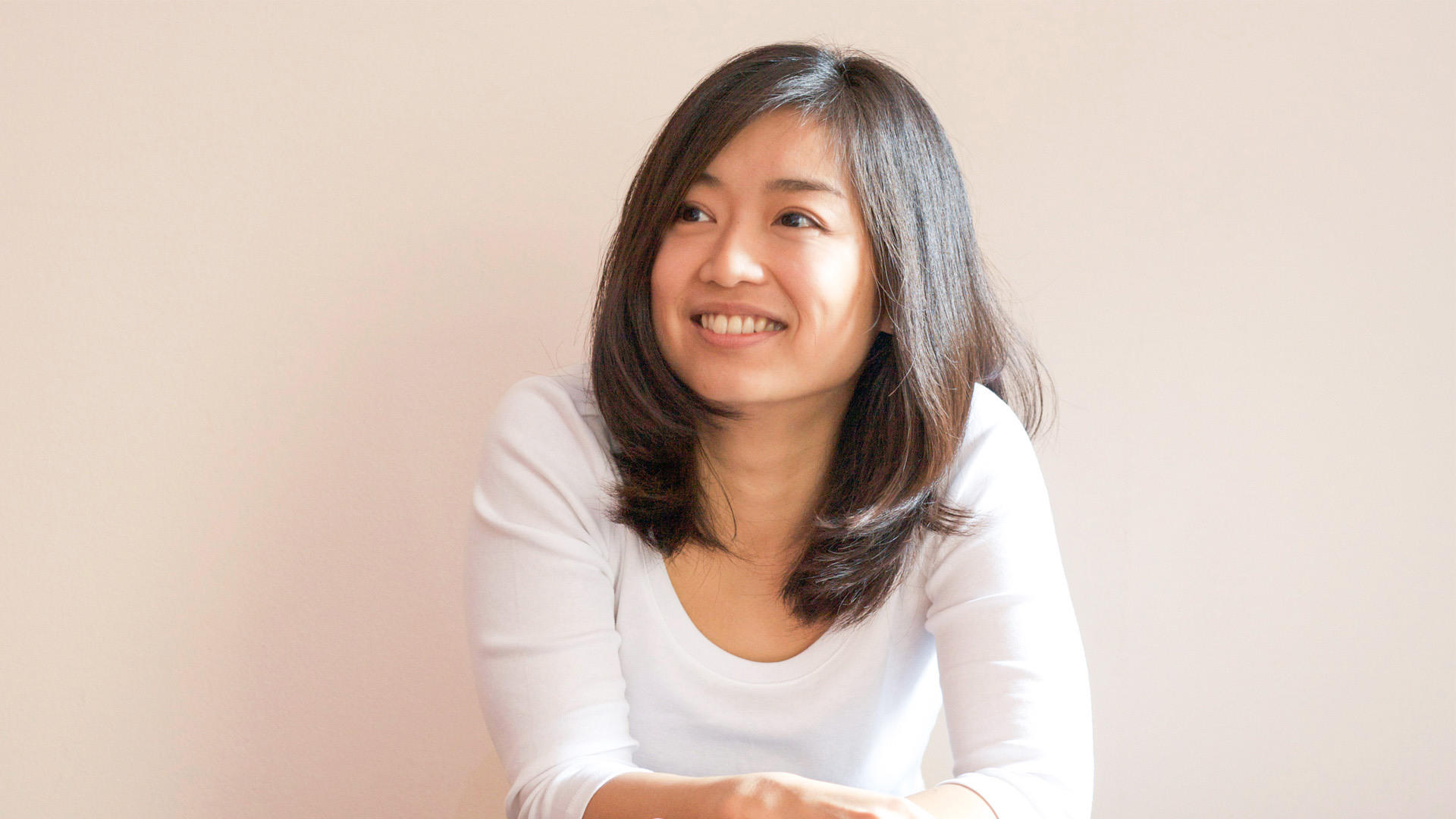 In Conversation with Mei Yi Foo