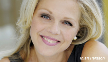 miah-persson