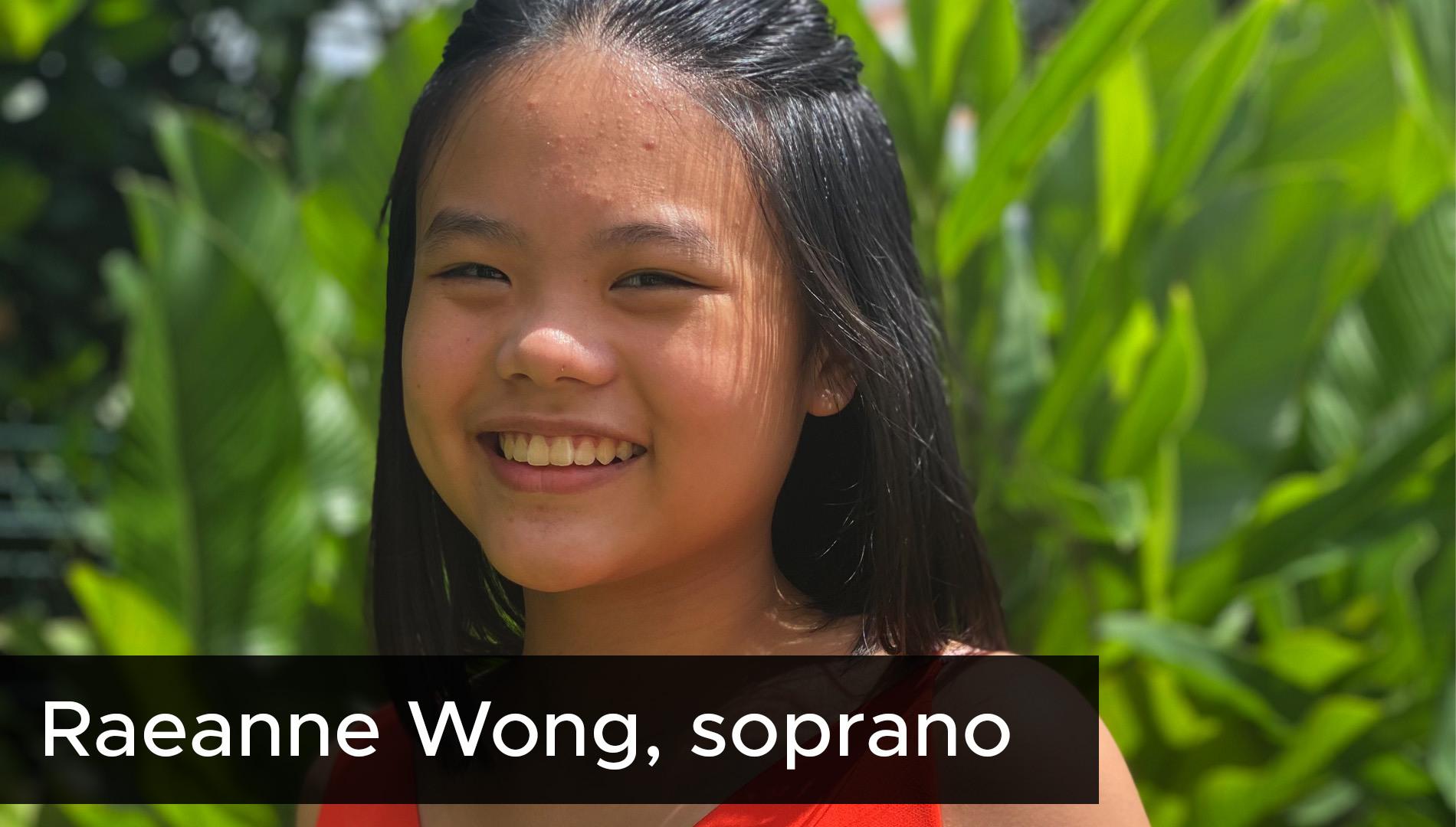raeanne-wong