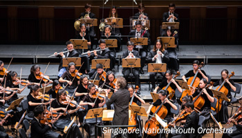 singapore-symphony-orchestra-with-the-singapore-national-youth-orchestra