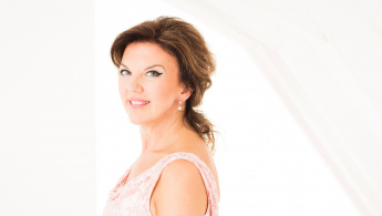 A Farewell for Tasmin Little