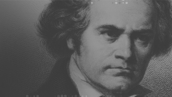 [CANCELLED] Beethoven's Ode To Joy