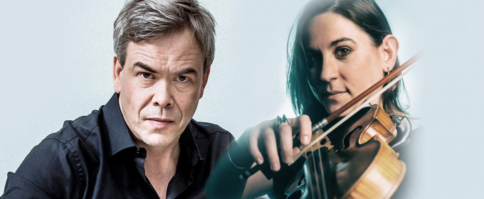[Cancelled] Nadia Sirota • Nico Muhly Viola Concerto