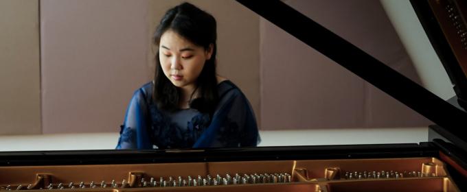 Chang Yun-Hua