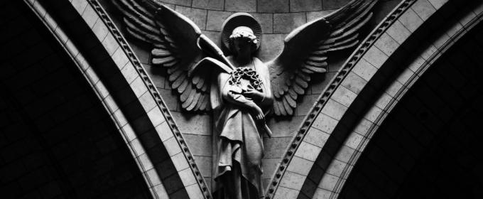 Fauré: Cantique et Requiem
