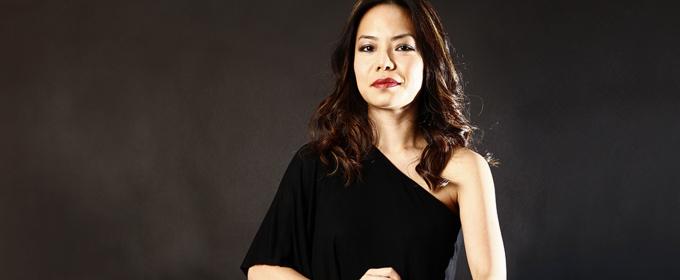 Kam Ning – The Artistry of Strings