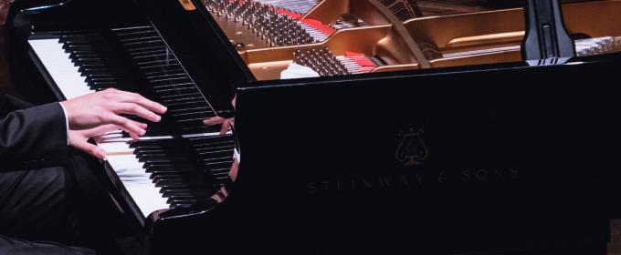 NPVC Piano Showcase