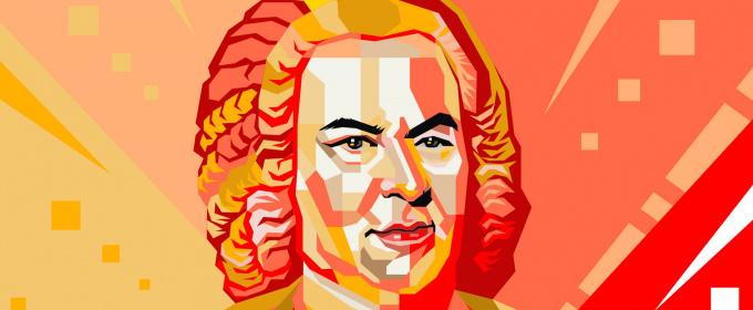 Joy of Life – Celebrating Bach V (Online)