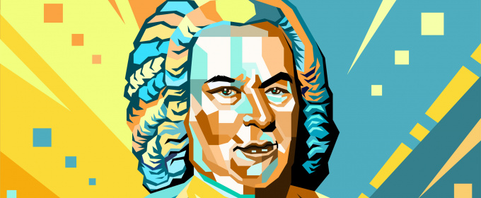 Paragon of the Baroque – Celebrating Bach IV (Online)