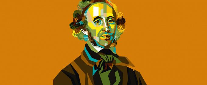 The Sound of Mendelssohn