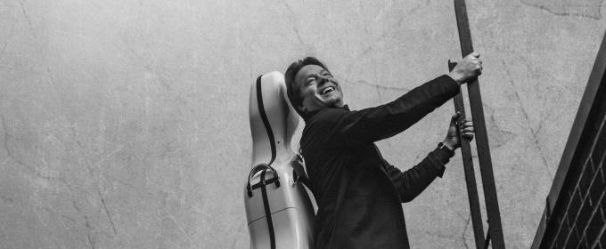 [CANCELLED] Three Continents Cello Concerto