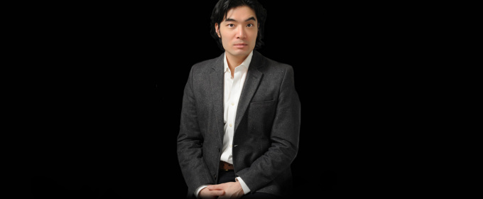 Conductor playlist: Darrell Ang
