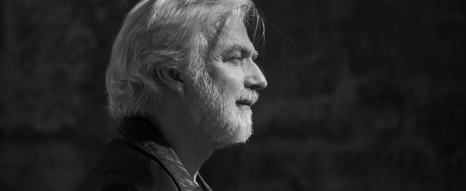 [CANCELLED] Krystian Zimerman: Beethoven Piano Concertos 1 & 2