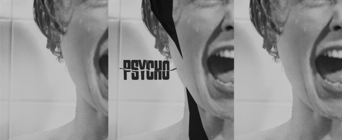 [Cancelled] Alfred Hitchcock's Psycho