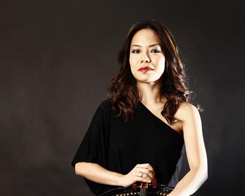 Kam Ning - The Artistry of Strings