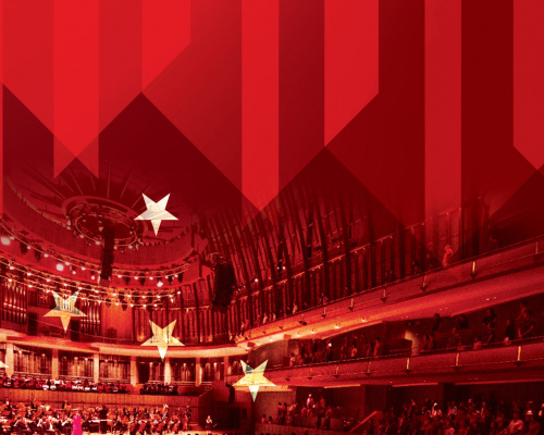 SSO NATIONAL DAY CONCERT (ONLINE)