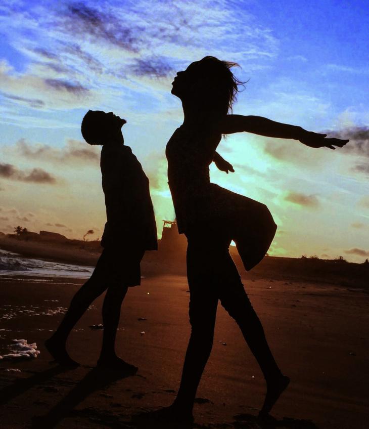 Debussy & Dvořák: Serenade and Dance (Online)