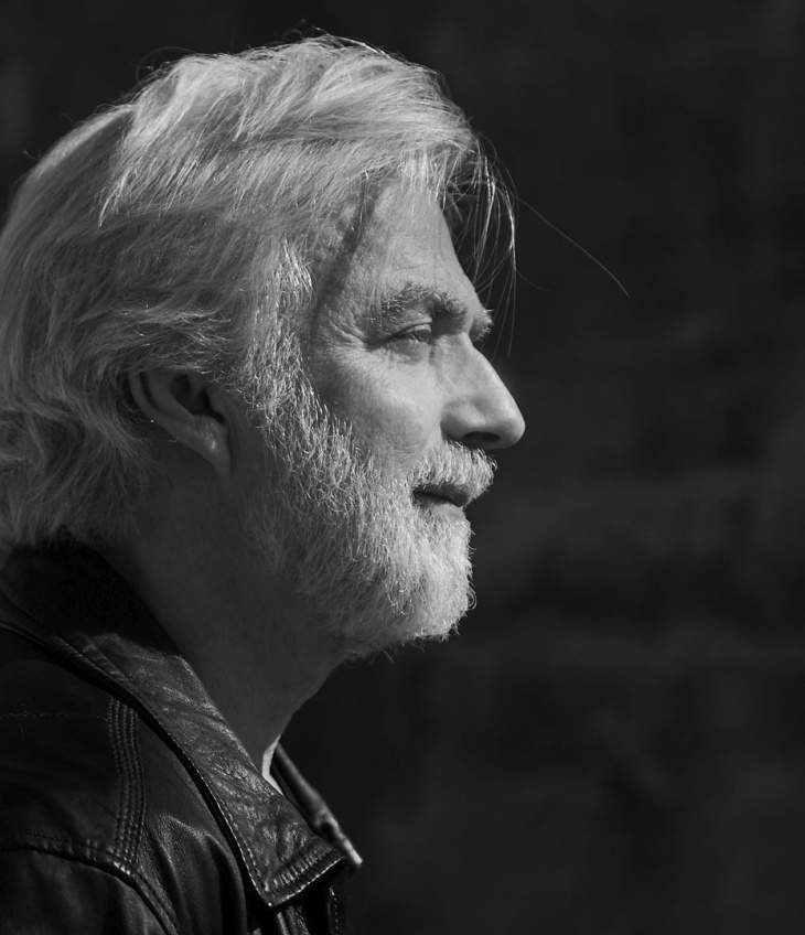 [CANCELLED] Krystian Zimerman: Beethoven Piano Concerto 3