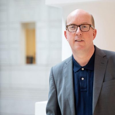 SINGAPORE SYMPHONY APPOINTS HANS SØRENSEN AS DIRECTOR OF ARTISTIC PLANNING