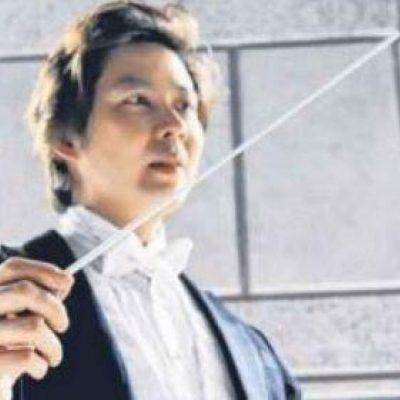 [LIANHE ZAOBAO] 指挥家的动作不是表演