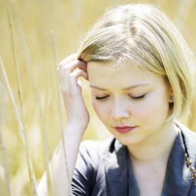 RISING STAR VIOLINIST ALINA IBRAGIMOVA RETURNS WITH TWO CONCERTS ON MAR 30 AND APR 1