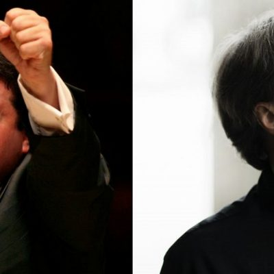 ANDREW LITTON TO CONDUCT FIRST CONCERT AS SSO'S PRINCIPAL GUEST CONDUCTOR