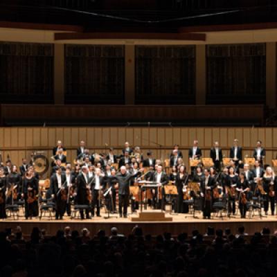COVID-19:SSO Concert Cancellations