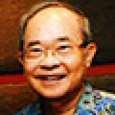 professor-cham-tao-soon