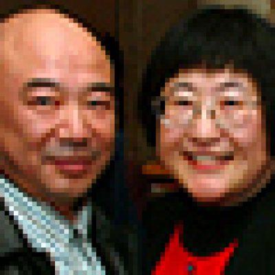 chen-yi-and-zhou-long