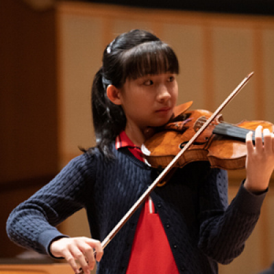 SSO Announces Feb-May Digital Season: Chloe Chua to Star in Upcoming Online Concert