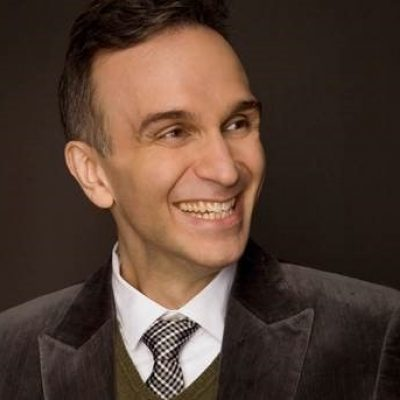 GIL SHAHAM OPENS SSO AND VCH PRESENTS 2017/18 SEASON