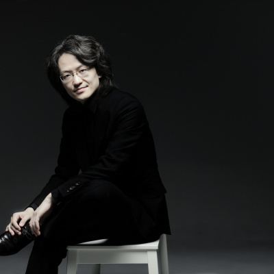 MASATO SUZUKI IN TWO SINGAPORE CONCERTS AS SSO GUEST CONDUCTOR AND ORGANIST