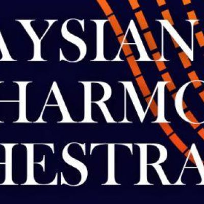 FROM ACROSS THE CAUSEWAY – MALAYSIAN PHILHARMONIC ORCHESTRA (SEP 1)