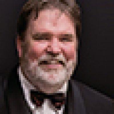 professor-bernard-lanskey