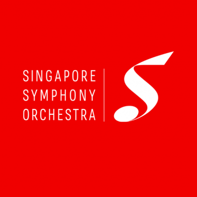Singapore Symphony Group Appoints Three New Board Members